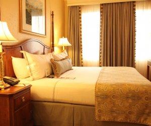 Квартира 2 комнаты