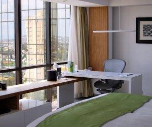Квартира 6 комнат